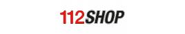 112shop.hu – Zebrateam Kft.