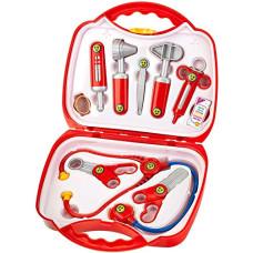 Játék orvosi táska