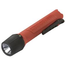 Streamlight Propolymer 3C Haz-Lo