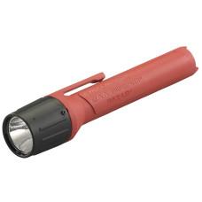 Streamlight Propolymer 2AA Haz-Lo