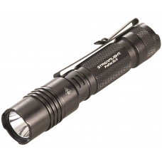 Streamlight ProTac  2L-X USB - fekete