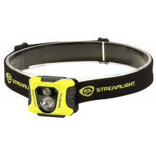 Streamlight Enduro Pro fejlámpa