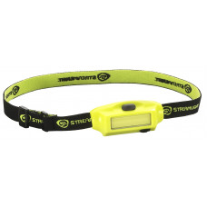Streamlight Bandit USB