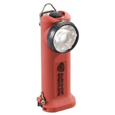 Streamlight Survivor