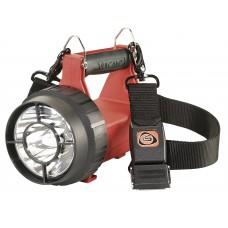 Streamlight Vulcan LED